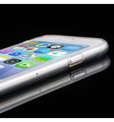 iPhone 7 : Etuis Cristal Slim