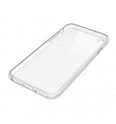 iPhone 7 : Etuis Cristal Slim