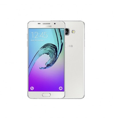 GALAXY A5 2016 : Film de Protection Ultra Résistant en Verre Trempé