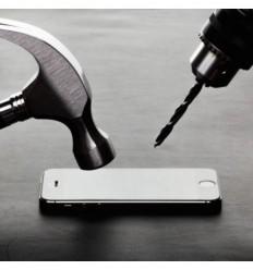 Xperia M4 : Film de Protection Ultra Résistant en Verre Trempé