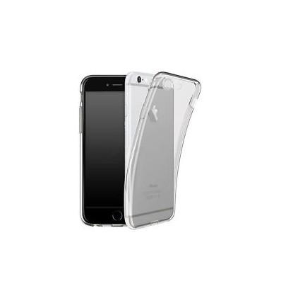 coque iphone x s line