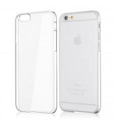 iPhone 6 plus / 6s plus : Coque S Line