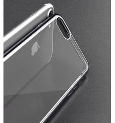 iPhone 6 / 6s : Coque cristal color