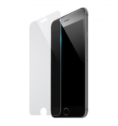 iPhone 8 : Film de Protection Ultra Résistant en Verre Trempé