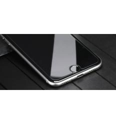 iPhone 8 Plus : Film de Protection Ultra Résistant en Verre Trempé