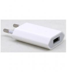 Chargeur secteur original Apple pour iPhone