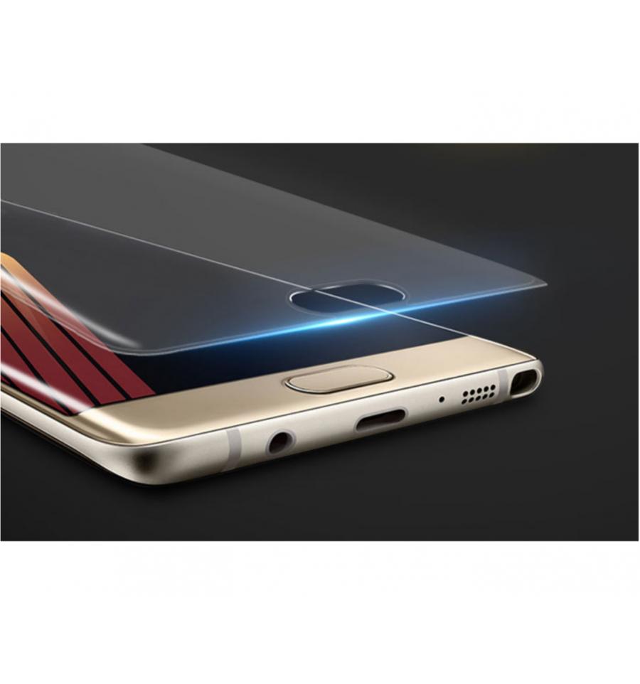 film de protection 3d en verre tremp pour iphone x. Black Bedroom Furniture Sets. Home Design Ideas