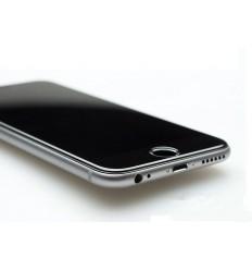 iPhone 6 / 6S : Film de Protection Ultra Résistant en Verre Trempé