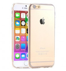 iPhone 6 : Etuis Cristal Slim