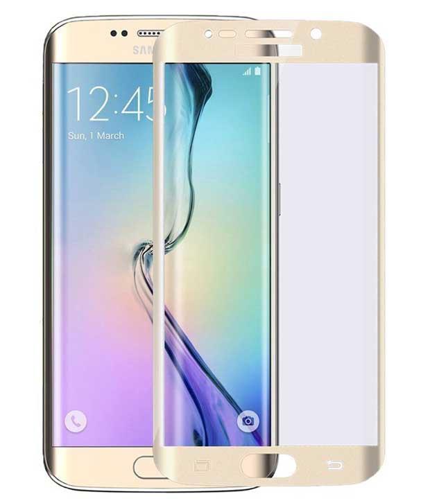 Galaxy S6 Edge Or